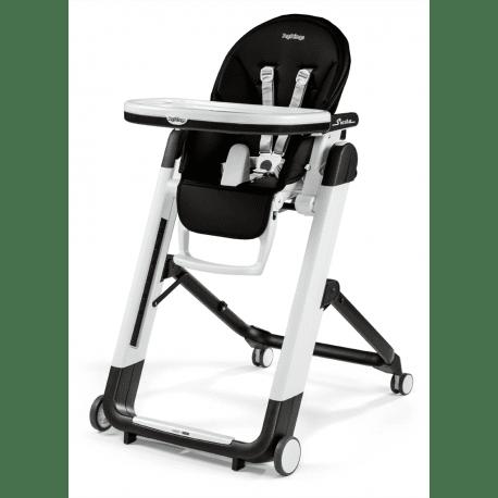 Столче за хранене SIESTA